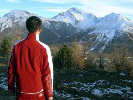 3-Torino-Mts-back