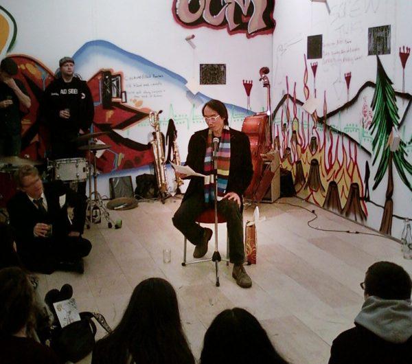 Bob's Salon Photo-0005